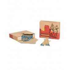 Спички COWBOY-MATCHES (100 шт.)