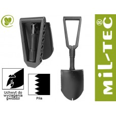 "Лопата военная трехскладная ""U.S. Military Tri-fold Shovel"""