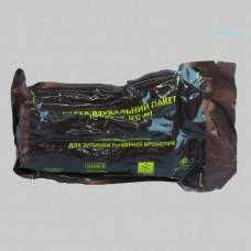 Перевязочный пакет (бандаж 15см) с кровоостанавливающей салфеткой
