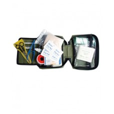 Аптечка первой помощи Large Med Kit, Olive