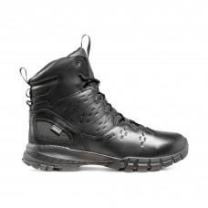 """Ботинки тактические """"5.11 XPRT® 3.0 Waterproof 6"""" Boot"""""""