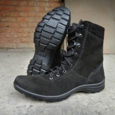 Ботинки 5320 С «HARPY»