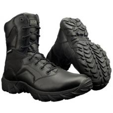 """Ботинки """"COBRA 8.0 V1 BLACK"""""""