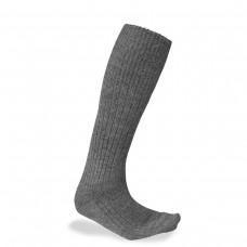 Носки Бундесвер длинные с высокой пяткой