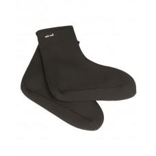 Носки укороченные неопреновые 3 ММ