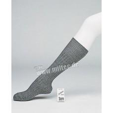 Носки длинные TSR