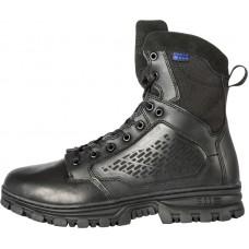 "Ботинки тактические влагозащитные ""5.11 Tactical EVO 6"" Waterproof Side Zip Boot"""