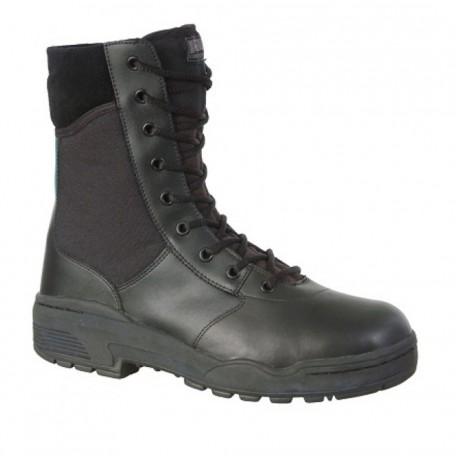 Ботинки Magnum Classic Black