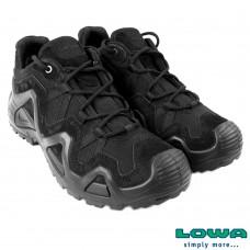 "Ботинки ""Lowa ZEPHYR II GTX LO TF"""