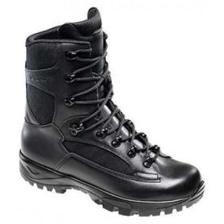 """Военные ботинки """"Lowa RECCE GTX"""""""