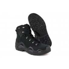"""Ботинки демисезонные """"Lowa Z-6S GTX"""""""