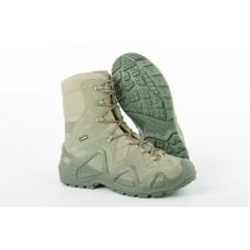 """Ботинки """"Lowa Zephyr HI GTX® TF"""" Foliage"""