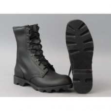 "Ботинки ""COMBAT US"""