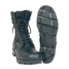 Ботинки тропические Panama Black