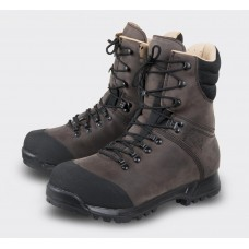 Берцы Trekking YUKON Brown