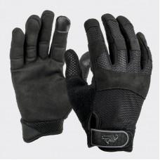 Перчатки Urban Tactical Vent