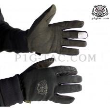 """Перчатки полевые демисезонные """"MPG"""" (Mount Patrol Gloves)"""