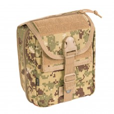"Подсумок-Аптечка MOLLE ""PMP-L"" (Personal Medical Pouch Large)"