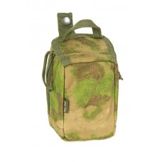 "Подсумок-Аптечка MOLLE ""PMP-S"" (Personal Medical Pouch Small)"