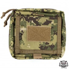 "Подсумок-органайзер (большой) ""SGP-L"" (Small Gear Pouch)"