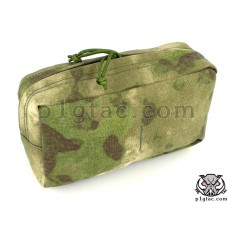 "Подсумок универсальный среднего размера MOLLE ""SGP"" (Small Gear Pouch)"