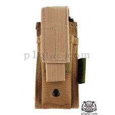 """Подсумок для пистолетных магазинов """"SPMP"""" (Single Pistol Mag Pouch)"""