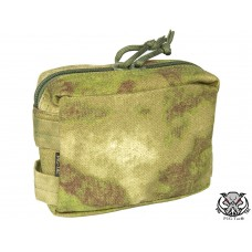 "Подсумок универсальный среднего размера MOLLE ""SGP-С"" (Small Gear Pouch Compact)"