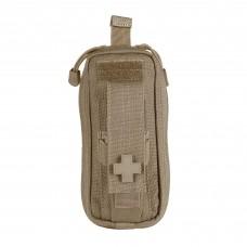 """Подсумок-аптечка индивидуальный """"5.11 Tactical 3.6 Med Kit"""""""