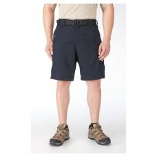 """Шорты тактические """"5.11 Tactical Taclite Pro Shorts"""""""