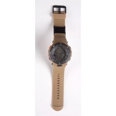 "Часы тактические ""5.11 Tactical Field Ops Watch (New Design)"""