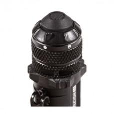 "Кнопка-включатель сменная ""5.11 Tactical ATAC L1/L2 Tail Cap"""