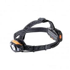 """Фонарь тактический налобный """"5.11 S+R™ H3 Tactical Headlamp"""""""