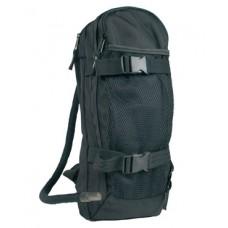 Рюкзак-гидратор Mil-tec 2.5л Black