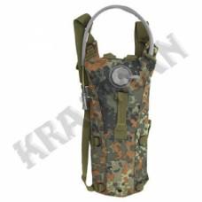 Тактический рюкзак-гидратор Felcktarn