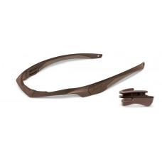 "Оправа сменная ""ESS Crossbow Tri-Tech Fit Frame (Coyote Brown)"""