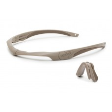 "Оправа сменная ""ESS Crossbow Tri-Tech Fit Frame Kit (Terrain Tan)"""