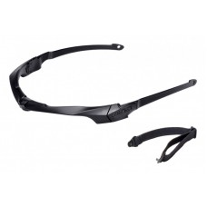 "Оправа сменная ""ESS Suppressor Frame Kit (Black)"""