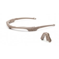 "Оправа сменная ""ESS Suppressor Frame Kit (Terrain Tan)"""