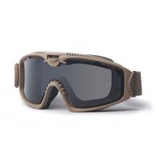"""Маска защитная """"ESS Influx AVS Goggle"""""""