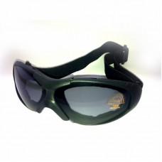 Очки FA03 goggle-tinted [Производитель: ACM]