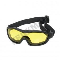 Очки FA02 goggle [Производитель: ACM]