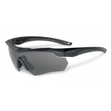 """Очки защитные серии """"ESS Crossbow 3LS Kit"""""""