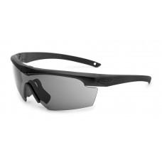 """Очки защитные стрелковые """"ESS Crosshair 3LS Kit"""""""