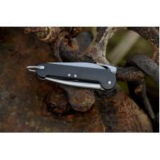 Нож боцманский Бундесвер