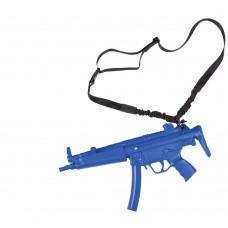 """Ремень тактический оружейный одноточечный на резинке """"5.11 Basic Single Point Sling With Bungee"""""""