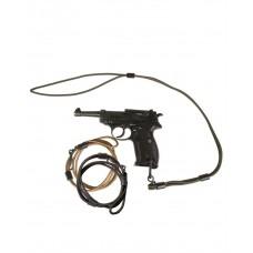 Шнур пистолетный страховочный MIL-TEC® PRO