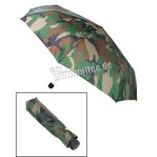 Зонтик телескопический