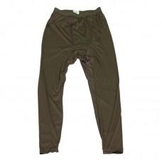 Термобелье брюки gen III level 1 Оlive
