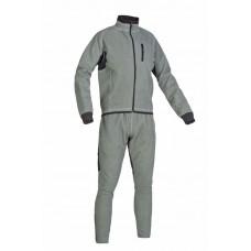"""Термокостюм мембранный """"Winter Underwear Suit Arctic Fox"""" (военное термобелье) Foliage"""