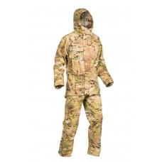 """Костюм полевой влагозащитный """"Aquatex Suit Cyclone Mk-1"""" Multicam"""